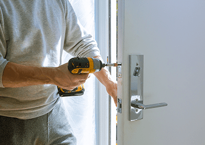 where to look for professional hammersmith locksmiths