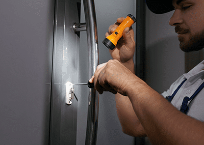which hammersmith locksmiths are the cheapest