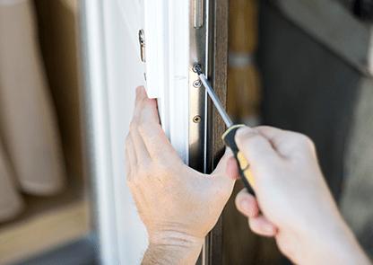 who are the best hammersmith locksmiths