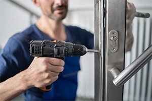 how to find the best Uxbridge locksmiths online