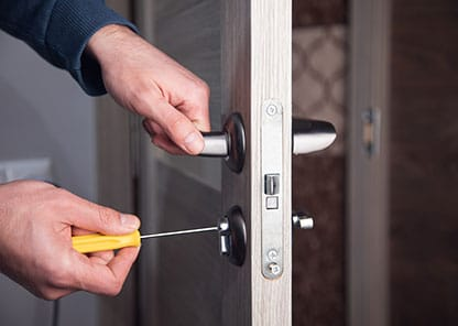 What Lies Ahead for Locksmiths In E14?